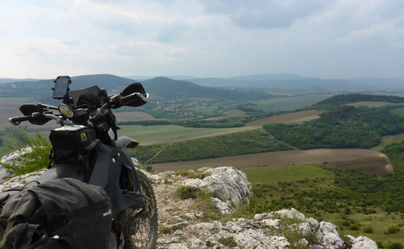 TET HUNGARY 2020 – NORTHERN SECTION – Day 1 Part 2